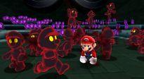 Super Mario Galaxy 2 - Screenshots - Bild 8
