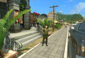 Tropico 3 - Screenshots - Bild 3