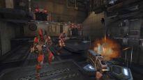 CellFactor: Psychokinetic Wars - Screenshots - Bild 2