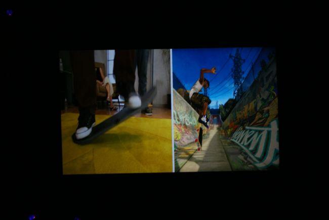 E3 Impressionen: Microsoft - Artworks - Bild 14