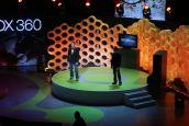 E3 Impressionen: Microsoft - Artworks - Bild 35