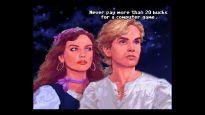 The Secret of Monkey Island: Special Edition - Screenshots - Bild 7