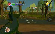 World of Zoo - Screenshots - Bild 5