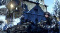 Battlefield: Bad Company 2 - Screenshots - Bild 1