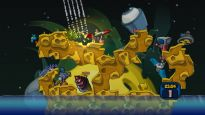 Worms 2: Armageddon - Screenshots - Bild 11