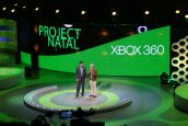 E3 Impressionen: Microsoft - Artworks - Bild 52