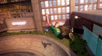 Tony Hawk: Ride - Screenshots - Bild 4