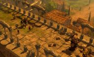 Mytheon - Screenshots - Bild 3