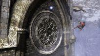 Castlevania: Lords of Shadow - Screenshots - Bild 10