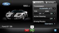 Gran Turismo PSP - Screenshots - Bild 3