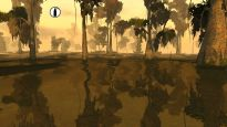 The Hunt - Screenshots - Bild 19
