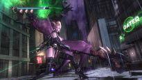 Ninja Gaiden Sigma 2 - Screenshots - Bild 21