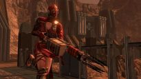 Red Faction: Guerrilla - DLC: Dämonen der Badlands - Screenshots - Bild 2
