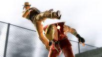 Tekken 6 - Screenshots - Bild 19