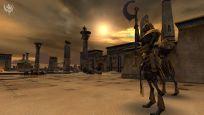 Warhammer Online: Land der Toten - Screenshots - Bild 21