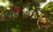 Heroes of Telara - Screenshots - Bild 5