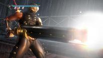 Ninja Gaiden Sigma 2 - Screenshots - Bild 30