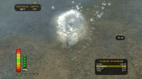 The Strike - Screenshots - Bild 4