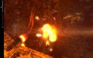 Black Prophecy - Screenshots - Bild 2