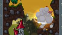 Worms 2: Armageddon - Screenshots - Bild 8