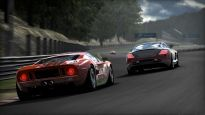 Need for Speed: Shift - Screenshots - Bild 2