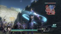 Dynasty Warriors 6 Empires - Screenshots - Bild 96