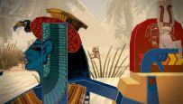LittleBigPlanet - Screenshots - Bild 4