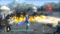 Dynasty Warriors 6 Empires - Screenshots - Bild 55