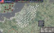 Hearts of Iron 3 - Screenshots - Bild 12