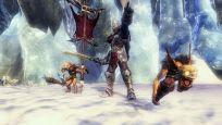 Overlord 2 - Screenshots - Bild 6