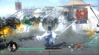 Dynasty Warriors 6 Empires - Screenshots - Bild 72