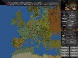 WW2: Time of Wrath - Screenshots - Bild 6