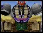 Golden Sun DS - Screenshots - Bild 4