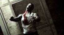 Resident Evil: The Darkside Chronicles - Screenshots - Bild 7