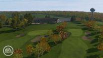 Tiger Woods PGA Tour 10 - Screenshots - Bild 15