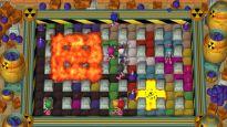 Bomberman Ultra - Screenshots - Bild 13