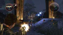 Dark Void - Screenshots - Bild 12