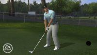 Tiger Woods PGA Tour 10 - Screenshots - Bild 2