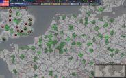Hearts of Iron 3 - Screenshots - Bild 14