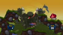 Worms 2: Armageddon - Screenshots - Bild 12