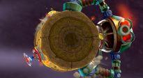 Super Mario Galaxy 2 - Screenshots - Bild 3