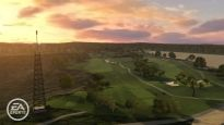 Tiger Woods PGA Tour 10 - Screenshots - Bild 22