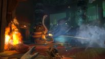 BioShock 2 - Screenshots - Bild 4