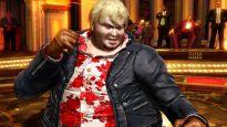 Tekken 6 - Screenshots - Bild 21