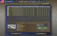 Hearts of Iron 3 - Screenshots - Bild 6
