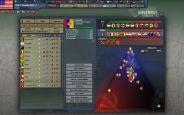 Hearts of Iron 3 - Screenshots - Bild 4