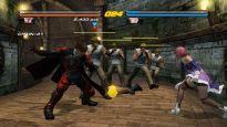 Tekken 6 - Screenshots - Bild 50