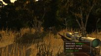 The Hunt - Screenshots - Bild 6