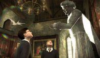 Harry Potter und der Halbblutprinz - Screenshots - Bild 12