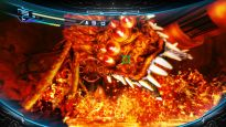 Metroid: Other M - Screenshots - Bild 2